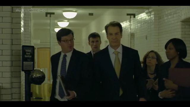 House of Cards S01E02.mp4_snapshot_00.15_[2013.07.23_02.07.28]
